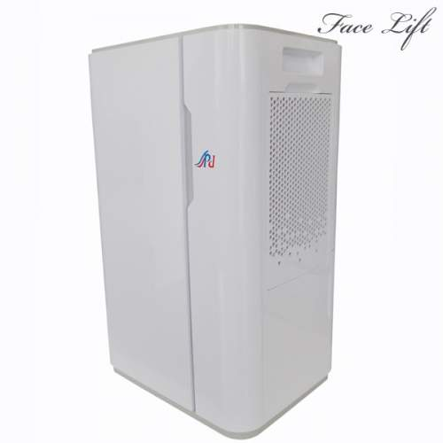 Dehumidifier Puredry PD 20L Design Low Energy Face Lift