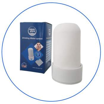 Spare part filter Aqua Pure AP3000