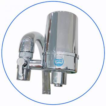 Water Filter Aqua Pure AP 2000