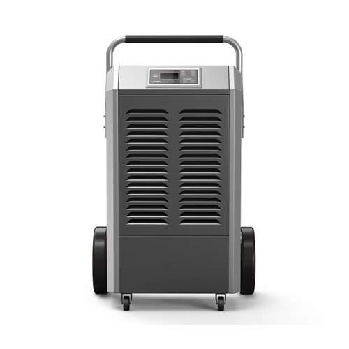 Industrial Dehumidifier Puredry PD 50L Design series