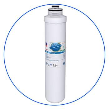 TFC-70F-TW RO In-line Water Membrane