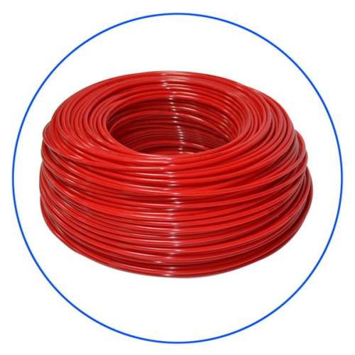 KTPE14R Polyethylene Red For All Water Filter and In-Line ones