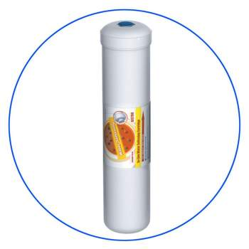 AISTRO-L-AQ Water Softening In-line Filter Cartridge