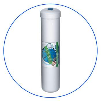 AICRO-L4 Water Carbon In-Line Aqua filter Cartridge
