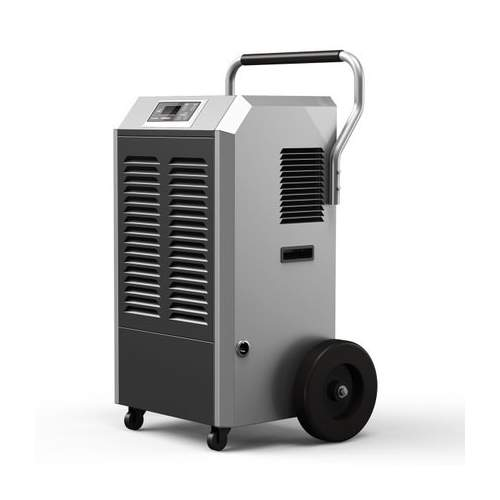 Industrial Dehumidifier Puredry PD 150LΑ Design series