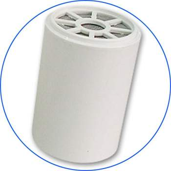 Filter replacement for shower Pure Pro