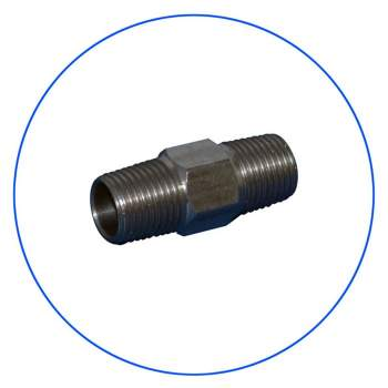CV14 Stainless Steel Check Valve