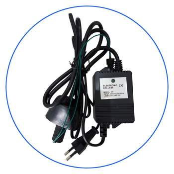 Aqua Pure UV-P6W Transformer For RO Pump