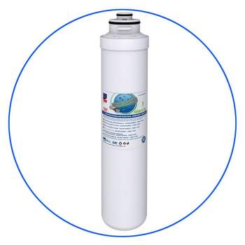 FCCBL-S-TW Water Carbon In-Line Cartridge