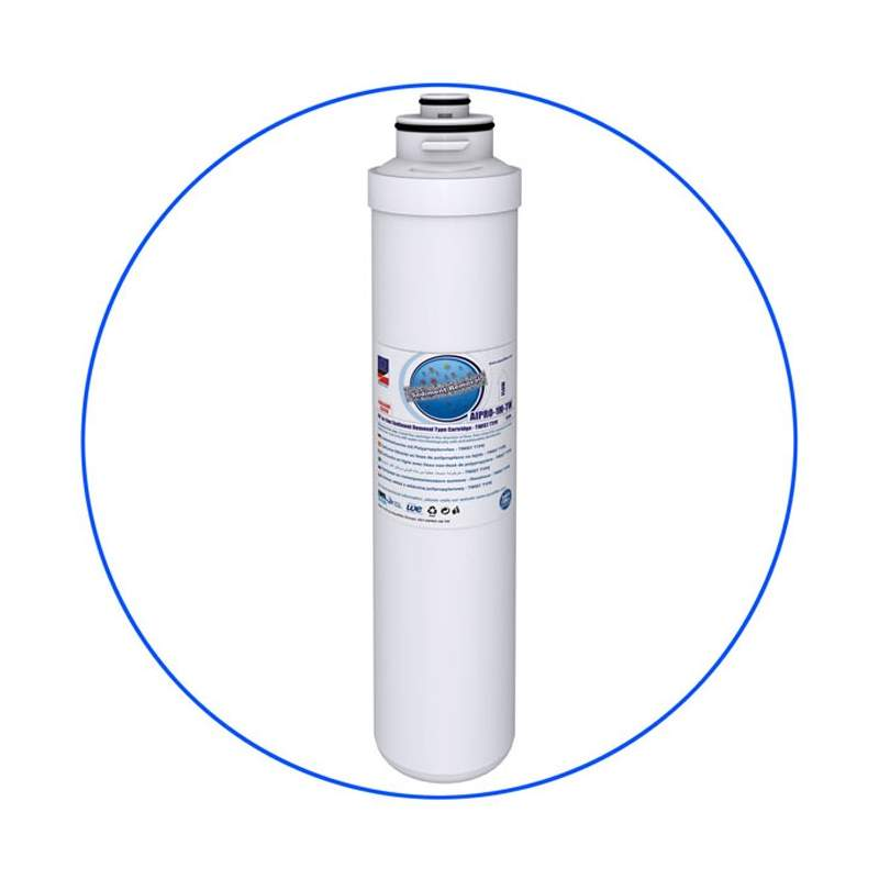AIPRO-1M-TW Sediment In-line Cartridge