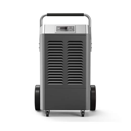 Industrial Dehumidifier Αφυγραντήρας Puredry PD 90L Design series