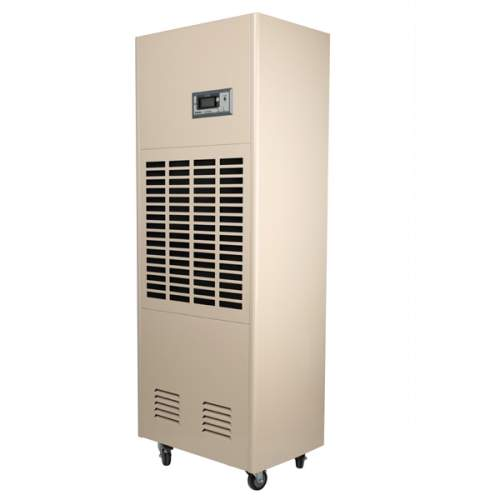 Industrial Dehumidifier Puredry PD 170L Design series