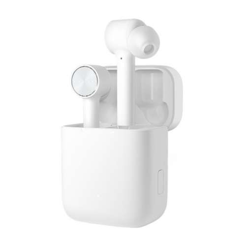 XIAOMI AIRDOTS PRO STEREO WIRELESS EARPHONE WITH CHARGING BOX EU