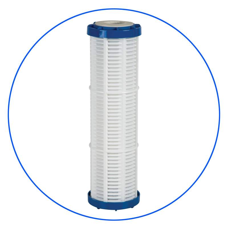 Multi-Use Sediment filter cartridge 10''