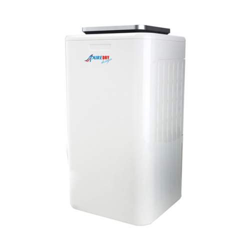 Dehumidifier Puredry PD 12L Design Low Energy